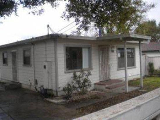 2275 Poplar Ave, East Palo Alto, CA 94303