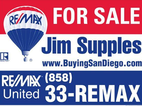 501 Honeyglen Dr, San Marcos, CA 92078