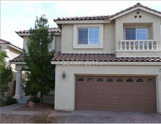 10886 Carberry Hill St, Las Vegas, NV 89141