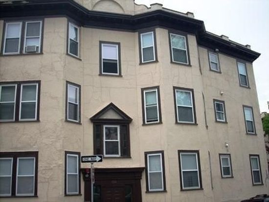 134 Sutherland Rd APT 5, Boston, MA 02135
