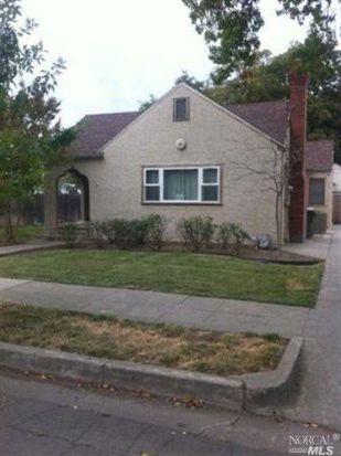 54 2nd St, Woodland, CA 95695