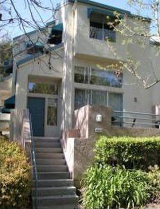 418 Galleria Dr APT 12, San Jose, CA 95134
