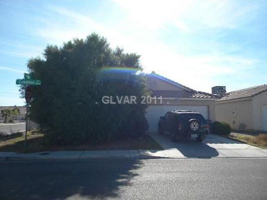 5541 Crinoline Ave, Las Vegas, NV 89122