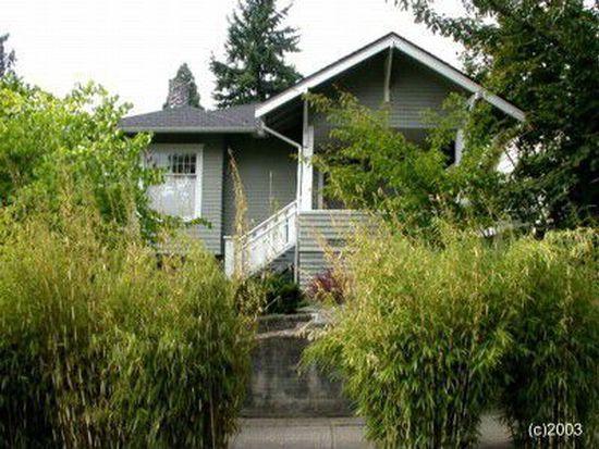 4631 1st Ave NE, Seattle, WA 98105