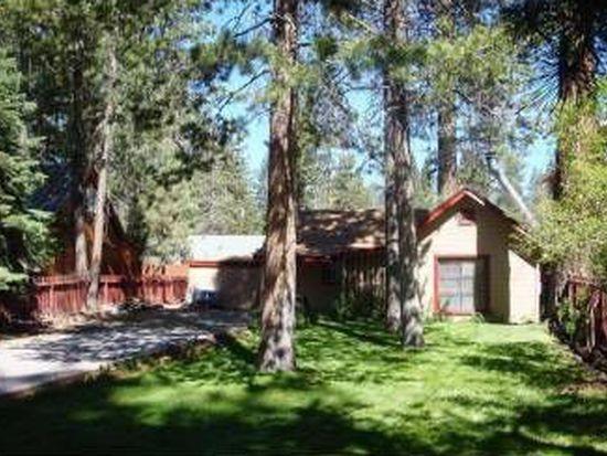 2527 Elwood Ave, South Lake Tahoe, CA 96150
