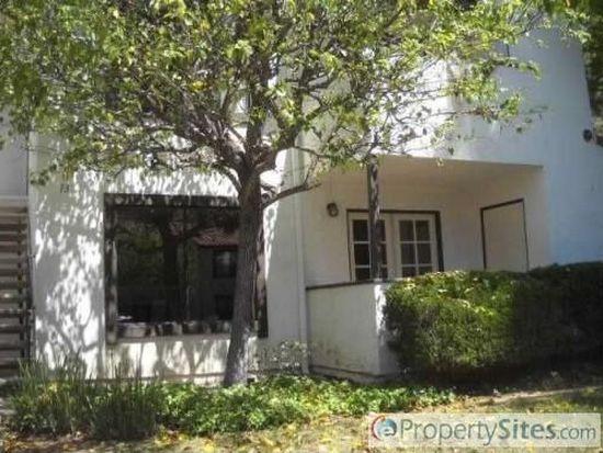 5025 Collwood Way UNIT 13, San Diego, CA 92115