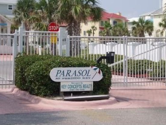 1209 Parasol Pl, Pensacola, FL 32507