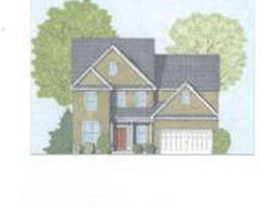 312 Bowyer Ln, Lititz, PA 17543