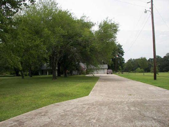 3212 Old Highway 105 E, Conroe, TX 77301