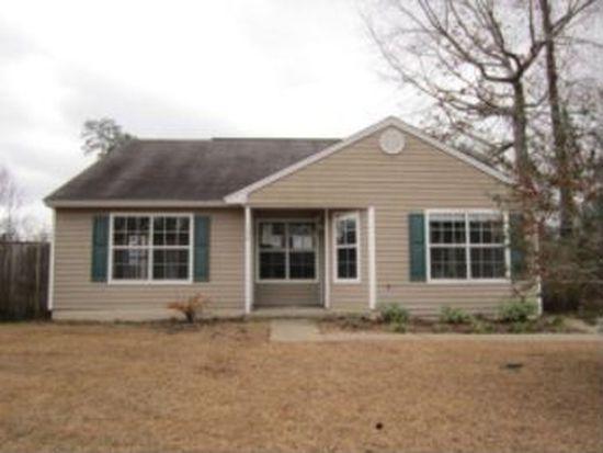 130 Laurelwood Dr, Savannah, GA 31419