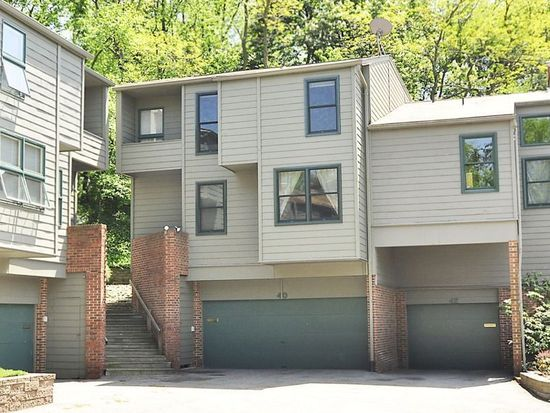 40 Timberline Ct, Pittsburgh, PA 15217