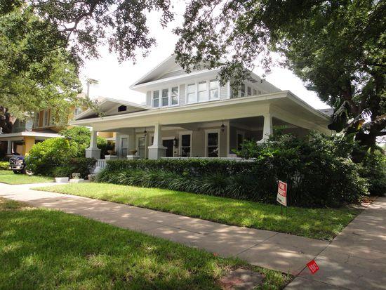 720 S Delaware Ave, Tampa, FL 33606