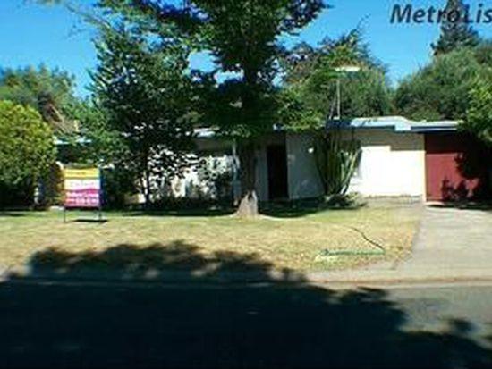 2650 Carmichael Way, Carmichael, CA 95608
