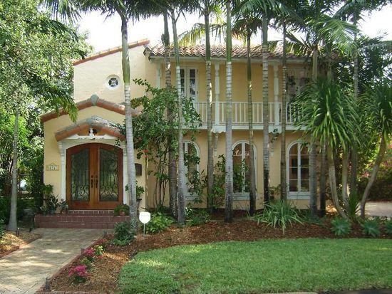 137 NE 92nd St, Miami Shores, FL 33138