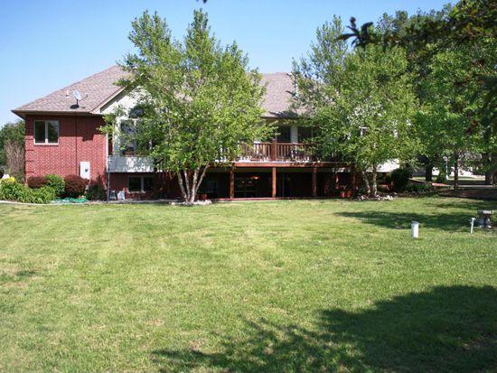929 Biermann St, Garden Plain, KS 67050