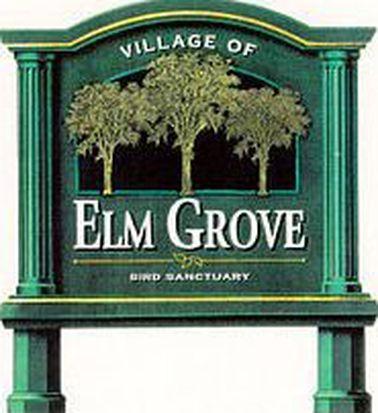 545 Meadow Ln, Elm Grove, WI 53122