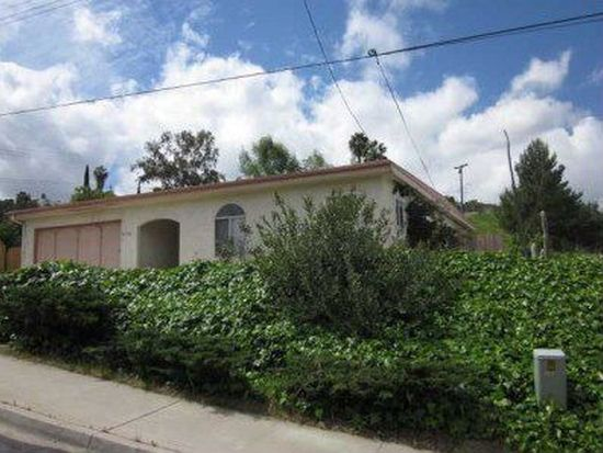 7166 Keighley St, San Diego, CA 92120