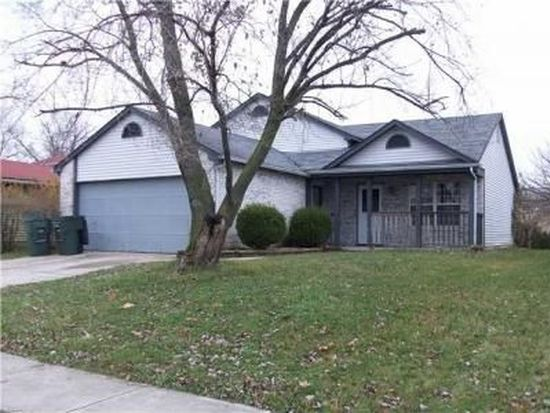 5356 Chaumonte Ave, Columbus, OH 43232