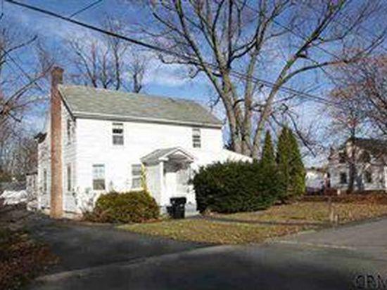 20 Bacon Ln, Loudonville, NY 12211