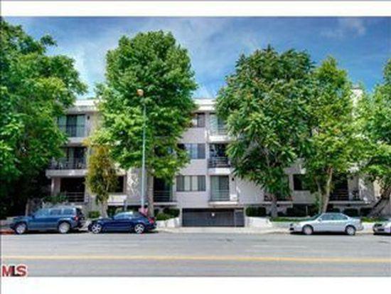 4619 Kester Ave UNIT 13, Sherman Oaks, CA 91403