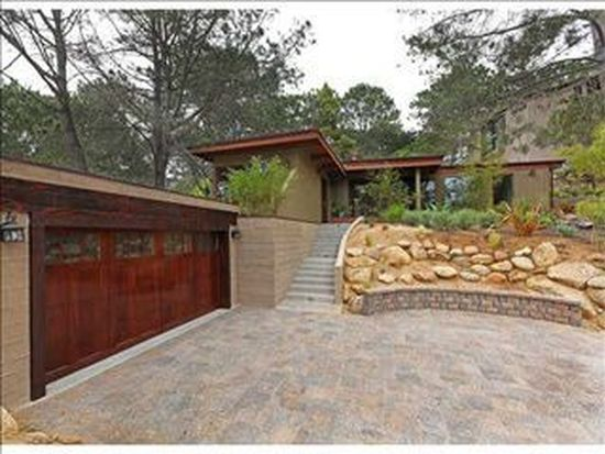 411 Hidden Pines Ln, Del Mar, CA 92014