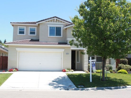 3833 Condor Ct, Stockton, CA 95219