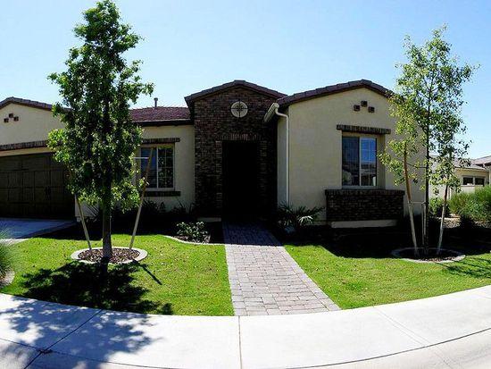 1571 E Luminous Ln, San Tan Valley, AZ 85140