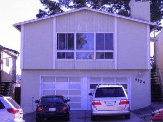4154 Callan Blvd, Daly City, CA 94015