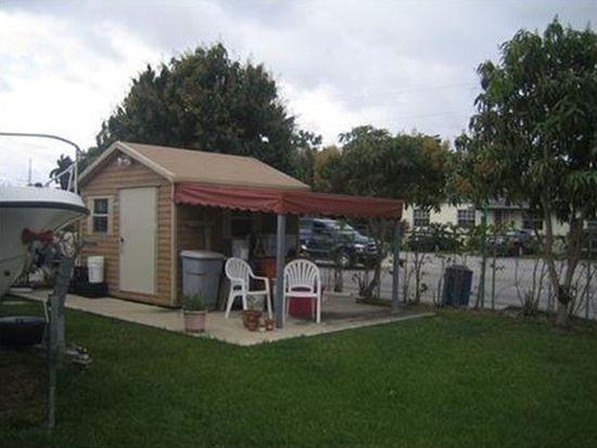 6690 SW 28th St, Miami, FL 33155