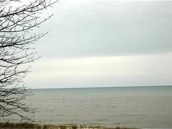 3288 Lake Forest Park Rd, Sturgeon Bay, WI 54235