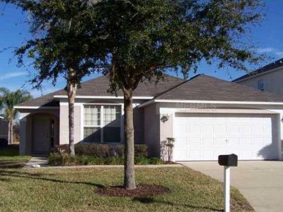 441 Langham Dr, Davenport, FL 33897
