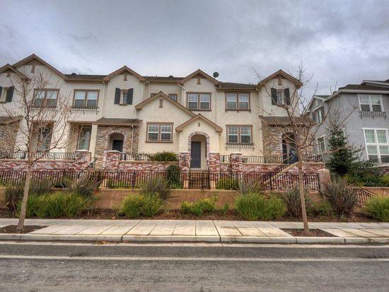 569 Montego Ter, Sunnyvale, CA 94089