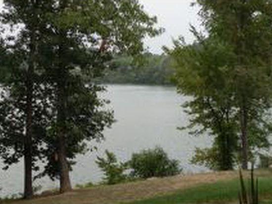 25 Lake Village Ct, Johnson City, TN 37601