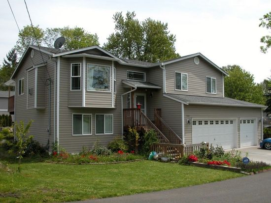 5141 S Augusta St, Seattle, WA 98178