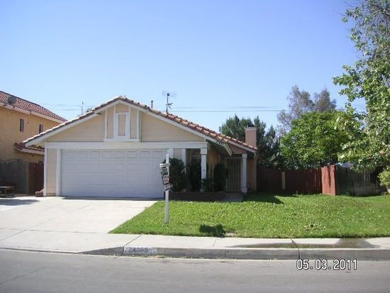 24095 Sun Valley Rd, Moreno Valley, CA 92553