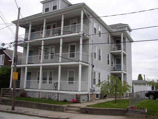 62 Heroux Ave, Woonsocket, RI 02895