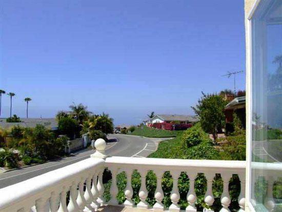 7333 Via Capri, La Jolla, CA 92037
