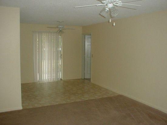 5518 Saint Joseph Blvd, Orlando, FL 32818