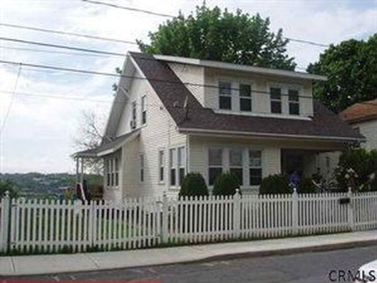 1623 1st St, Rensselaer, NY 12144
