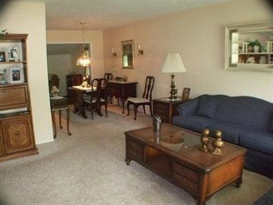 24760 Randolph Rd, Bedford Heights, OH 44146