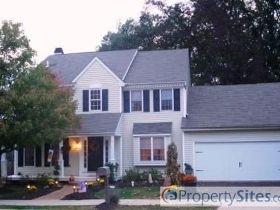 129 Bayberry Dr, Limerick, PA 19468