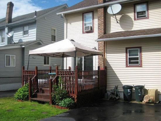 516 Beardsley Ave, Bloomfield, NJ 07003