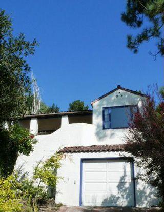 251 Santa Margarita Dr, San Rafael, CA 94901