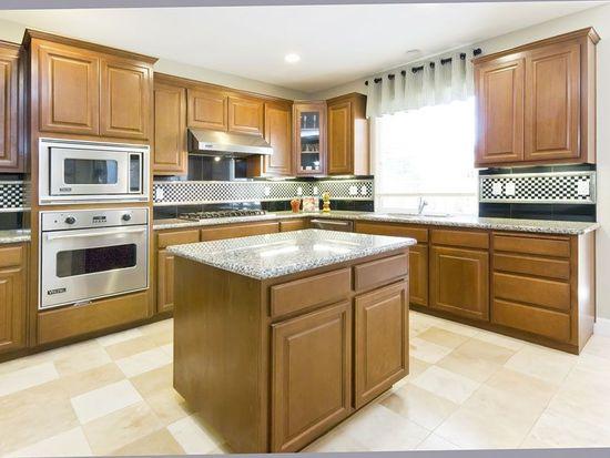 3535 Waterstone Ct, San Jose, CA 95127