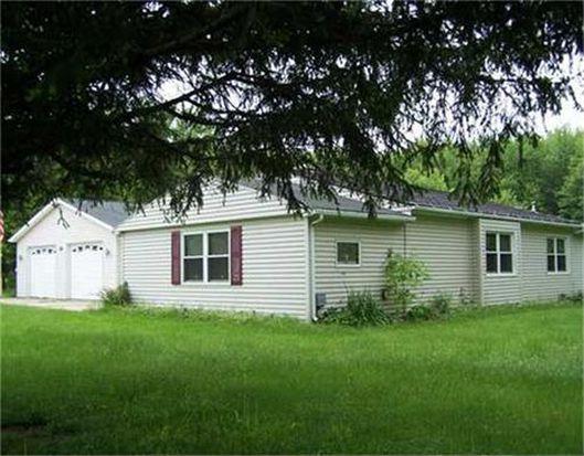 8190 Grubb Rd, Mc Kean, PA 16426