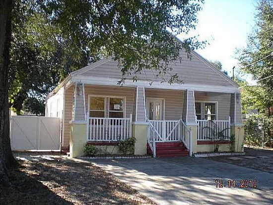 3430 W Palmetto St, Tampa, FL 33607