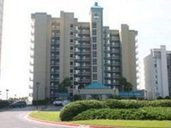 24038 Perdido Beach Blvd APT 804, Orange Beach, AL 36561