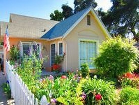 384 Highland St, Pasadena, CA 91104