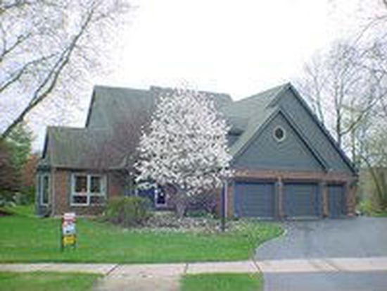1635 Mistwood Dr, Naperville, IL 60540