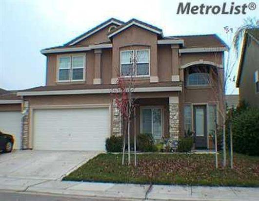 301 Orcutt Cir, Sacramento, CA 95834